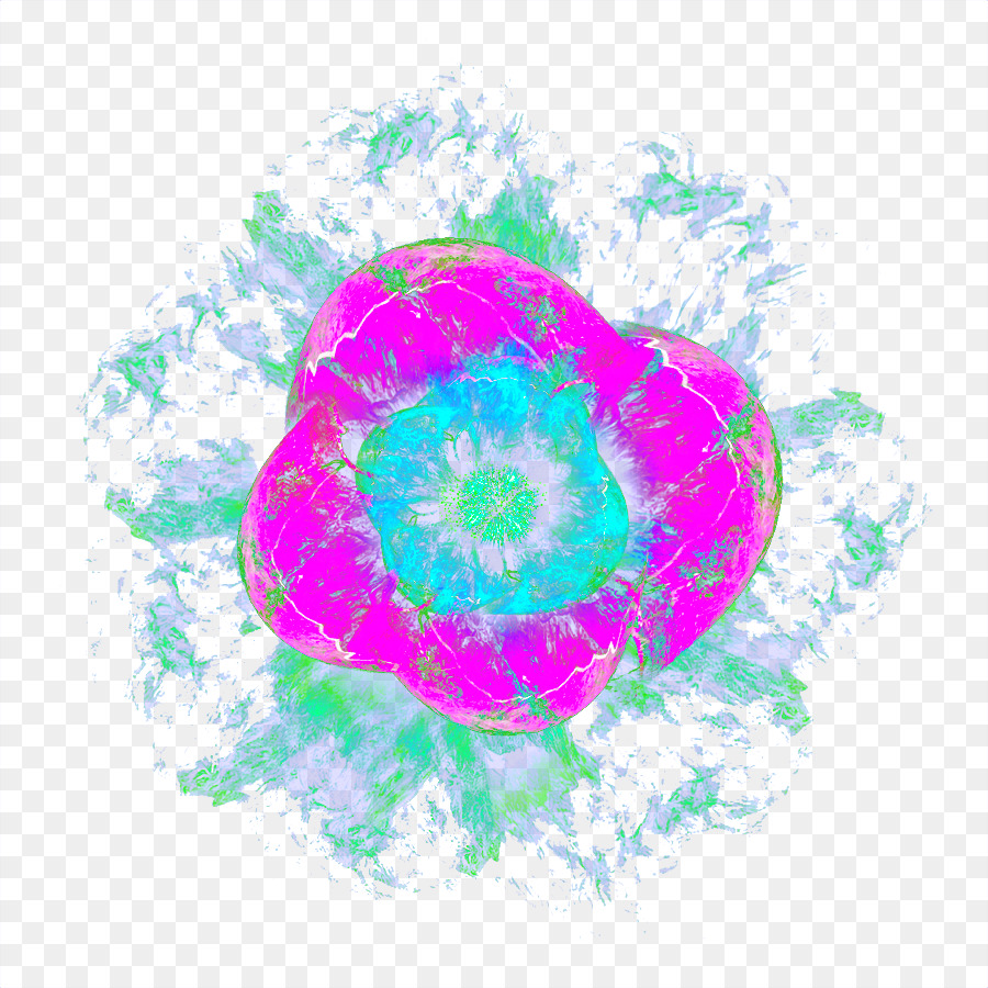 Descarga gratuita de Flor, Púrpura, Violeta imágenes PNG