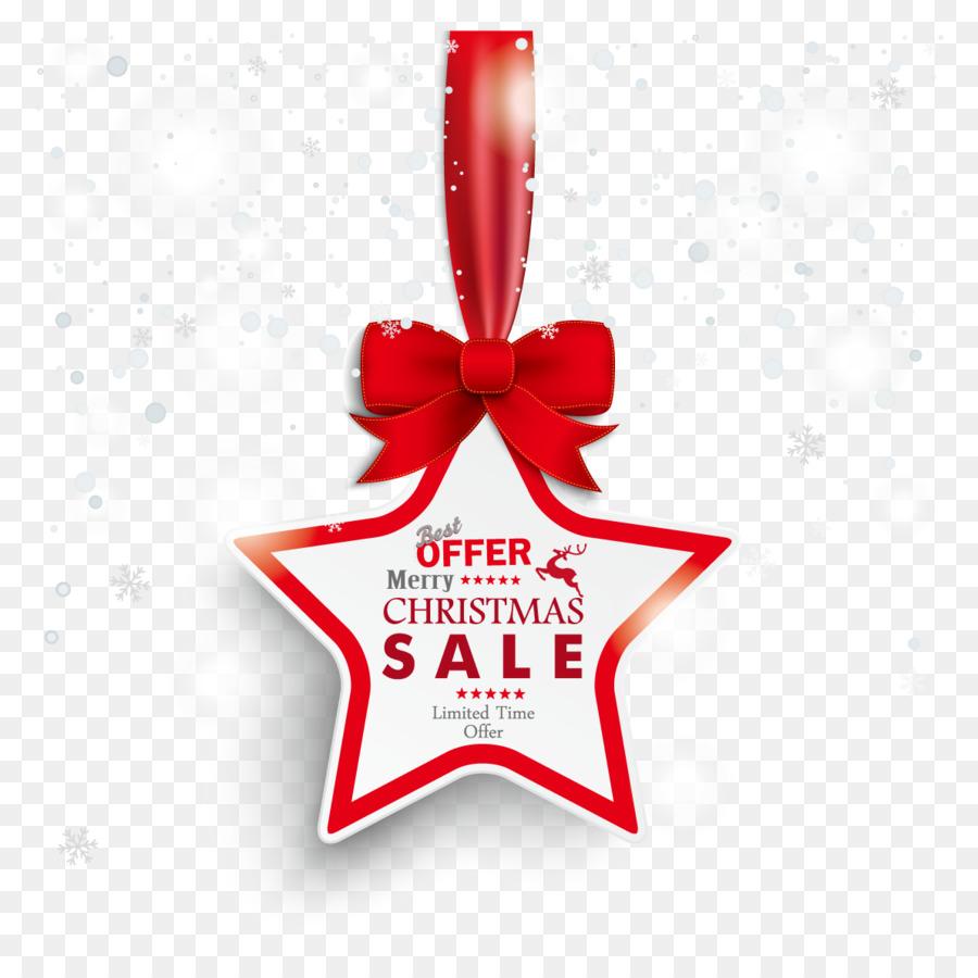 Descarga gratuita de La Navidad, Tarjeta De Navidad, Estrella De Belén Imágen de Png