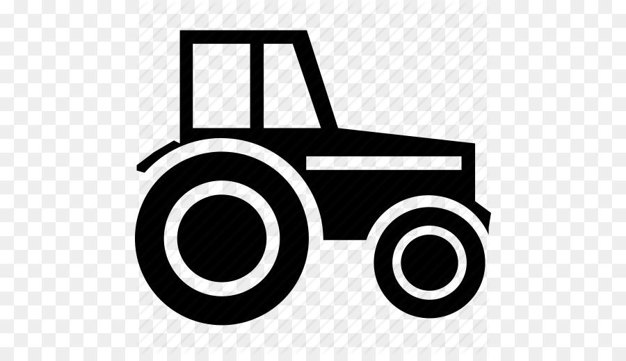 Descarga gratuita de La Agricultura, Iconos De Equipo, Maquinaria Agrícola Imágen de Png