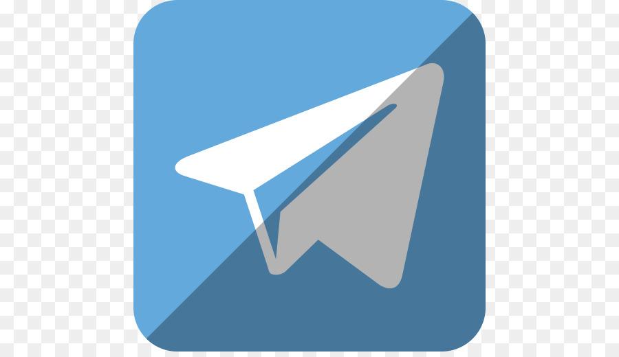 Descarga gratuita de Iconos De Equipo, Telegrama, Ico imágenes PNG