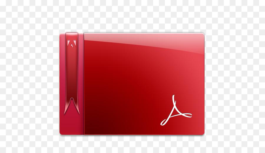 Descarga gratuita de Adobe Reader, Adobe Acrobat, Iconos De Equipo Imágen de Png