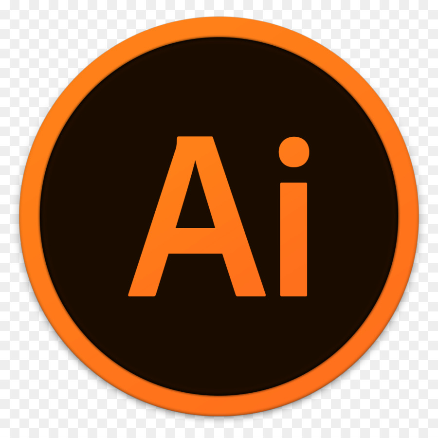 Descarga gratuita de Adobe Indesign, Adobe Creative Cloud, Adobe After Effects Imágen de Png