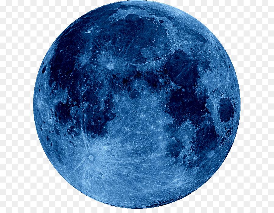 Descarga gratuita de La Tierra, Supermoon, Eclipse Lunar Imágen de Png