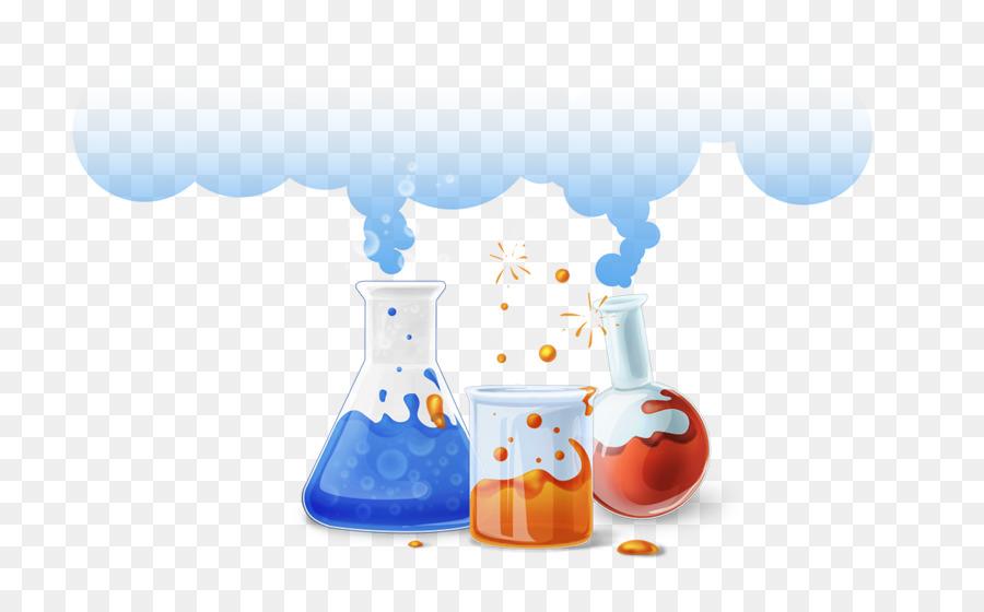 Descarga gratuita de La Química, Químico, Chemielabor Imágen de Png