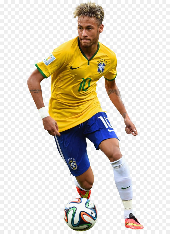 Descarga gratuita de Neymar, Brasil, París Saintgermain Fc imágenes PNG