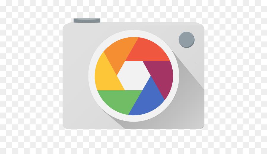 Descarga gratuita de Cámara, Android, Iconos De Equipo imágenes PNG