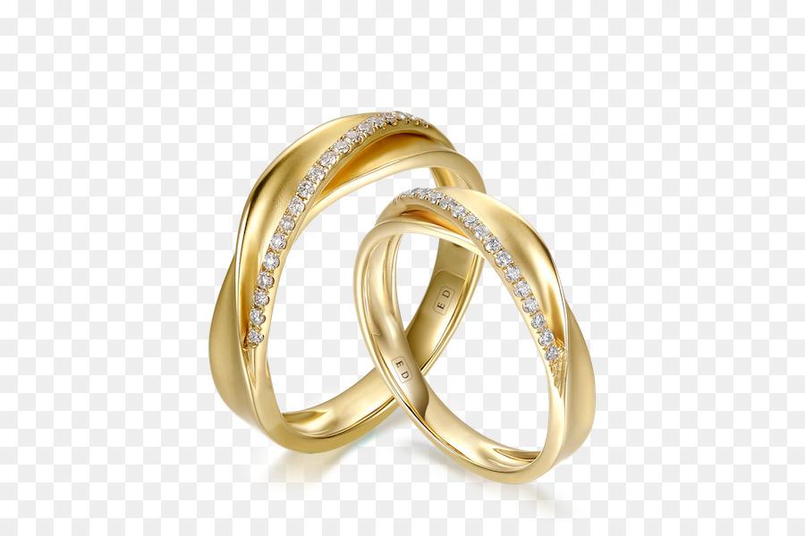 Descarga gratuita de Anillo De Bodas, El Matrimonio, Joyería imágenes PNG
