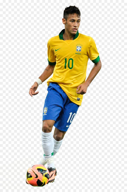 Descarga gratuita de Neymar, 2014 Copa Mundial De La Fifa, Brasil imágenes PNG