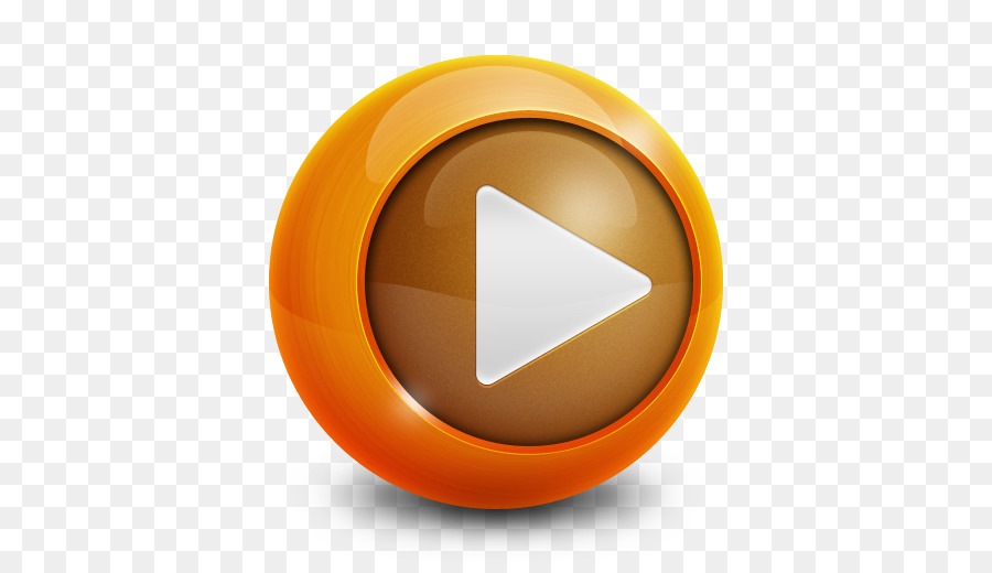 Descarga gratuita de Iconos De Equipo, Reproductor De Medios, El Reproductor De Windows Media imágenes PNG