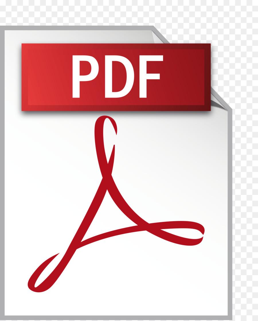 Descarga gratuita de Formato De Documento Portátil, Iconos De Equipo, Descargar Imágen de Png