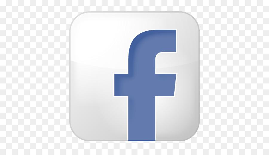 Equipo De Iconos De Mapa De Imagen: Medios De Comunicación Social, Facebook, Iconos De Equipo