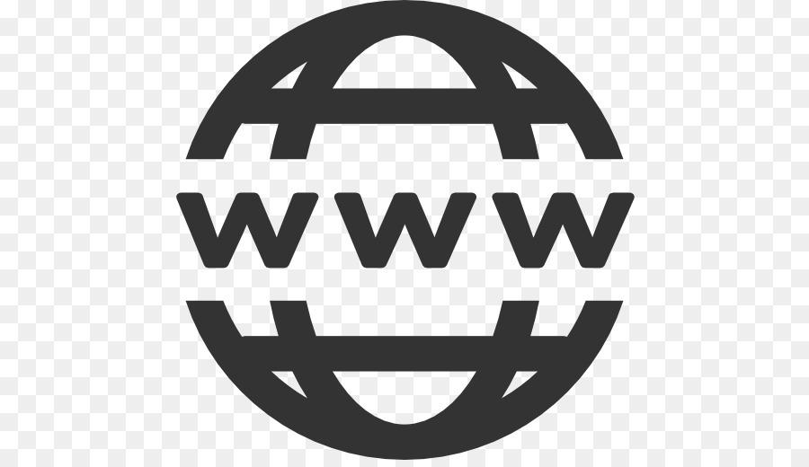 Descarga gratuita de Iconos De Equipo, Sitio Web, World Wide Web Imágen de Png