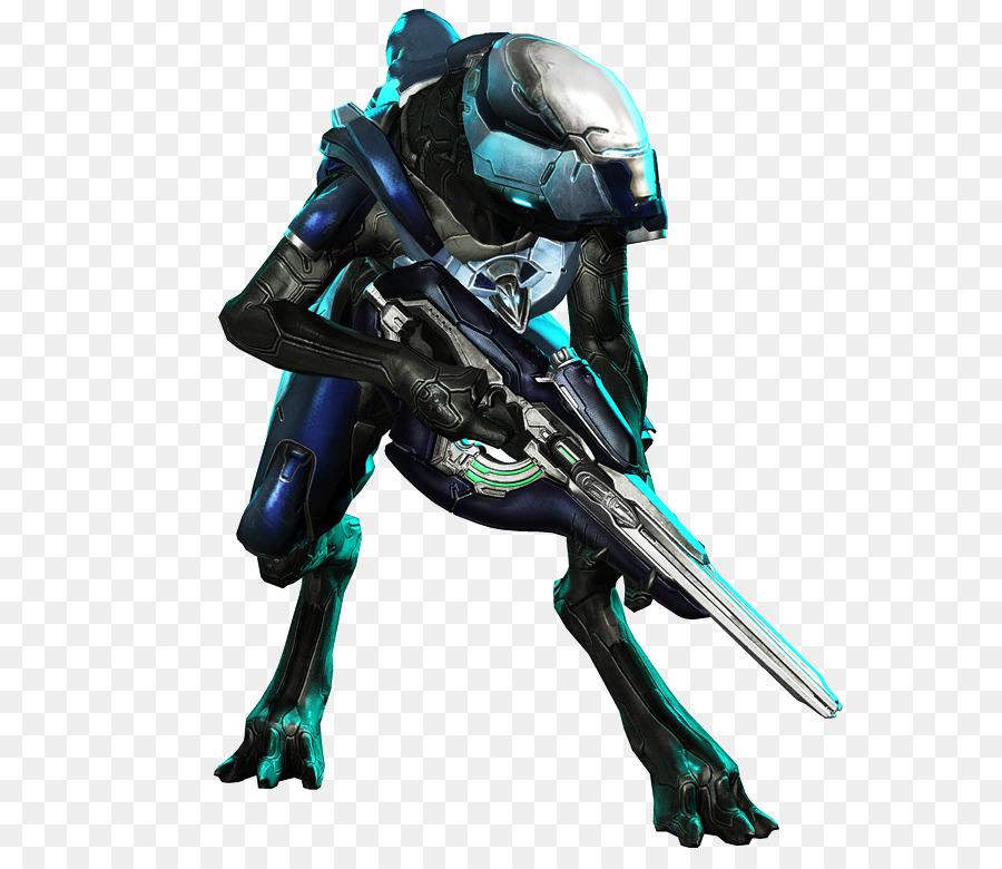 Descarga gratuita de Halo 4, Halo Reach, Halo 3 Imágen de Png