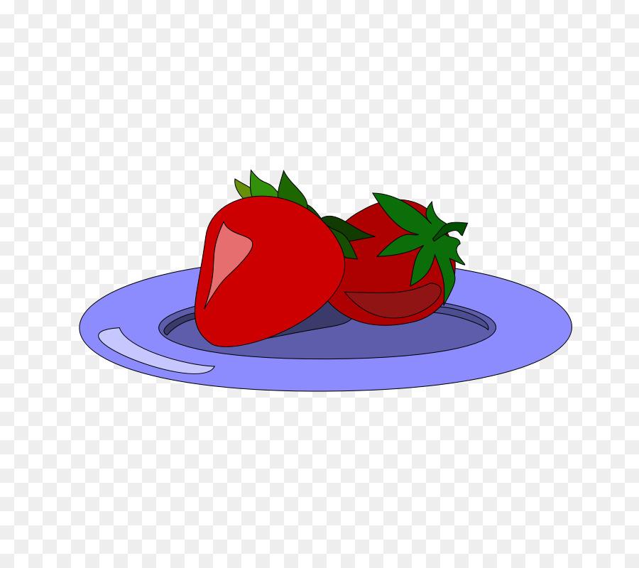 Descarga gratuita de Helado, Smoothie, Ensalada De Frutas Imágen de Png