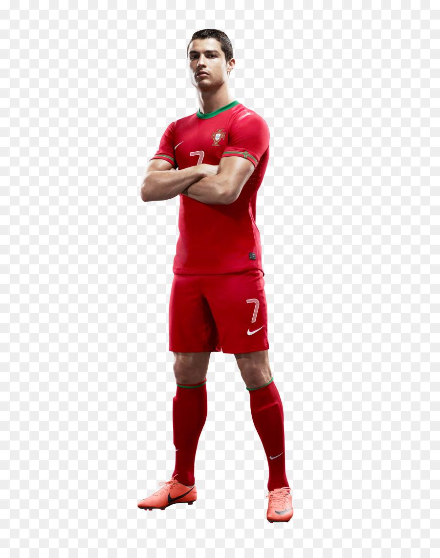 Descarga gratuita de Cristiano Ronaldo, Portugal, Portugal Equipo De Fútbol Nacional De Imágen de Png