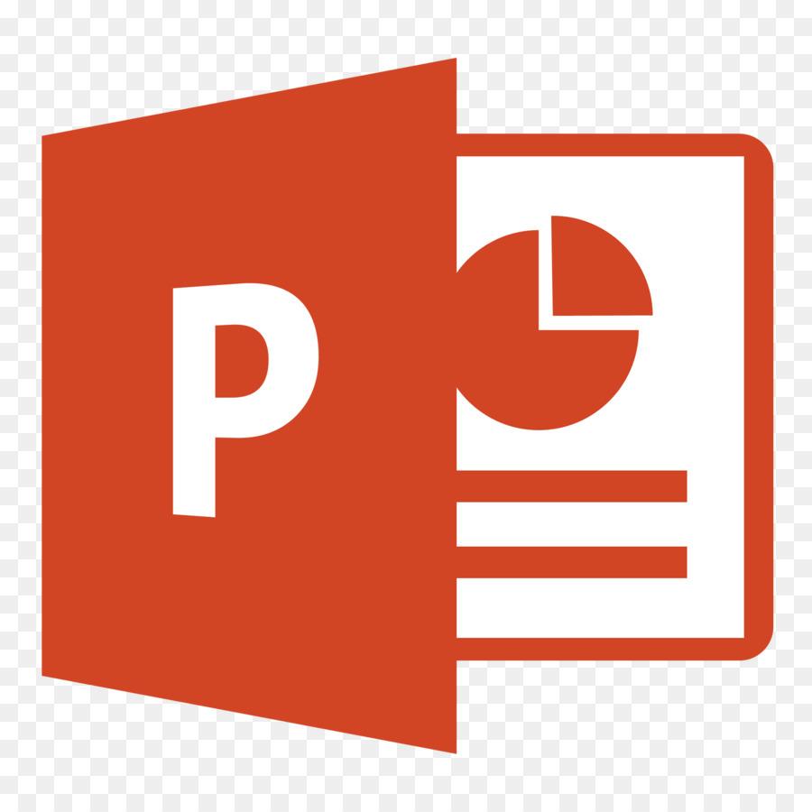 Microsoft Powerpoint, Iconos De Equipo, Ppt imagen png - imagen  transparente descarga gratuita