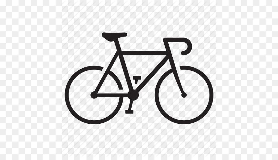 Descarga gratuita de Ciclismo, Bicicleta, Las Carreras De Bicicleta De Carretera Imágen de Png