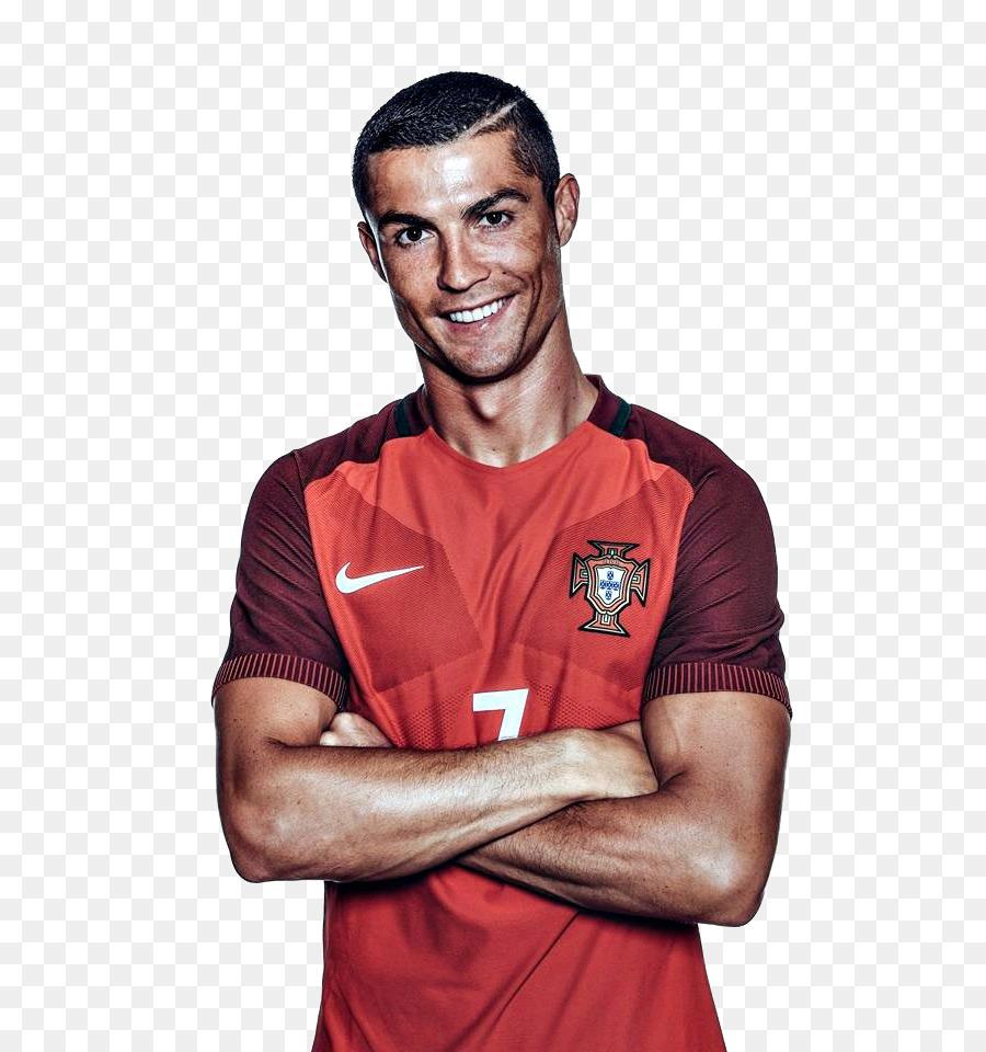 Descarga gratuita de Cristiano Ronaldo, Copa Mundial De La Fifa 2018, La Copa Fifa Confederaciones 2017 imágenes PNG