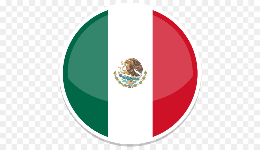 Descarga gratuita de México, La Bandera De México, La Bandera Nacional imágenes PNG