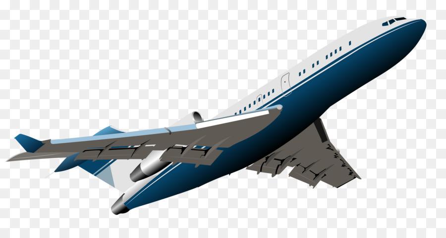 Descarga gratuita de Avión, Aviones, Vuelo Imágen de Png