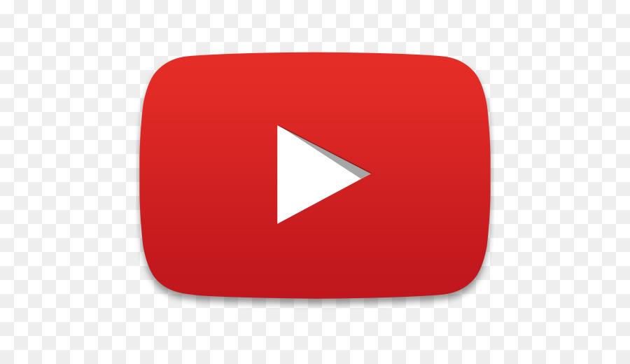 Descarga gratuita de Youtube, Logotipo, Iconos De Equipo imágenes PNG