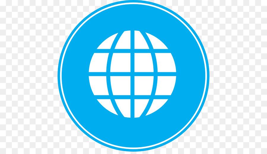 Descarga gratuita de Desarrollo Web, Iconos De Equipo, Sitio Web Imágen de Png