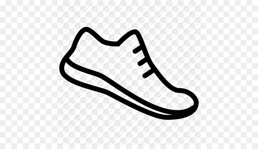 Descarga gratuita de Zapatillas De Deporte, Zapato, Converse imágenes PNG