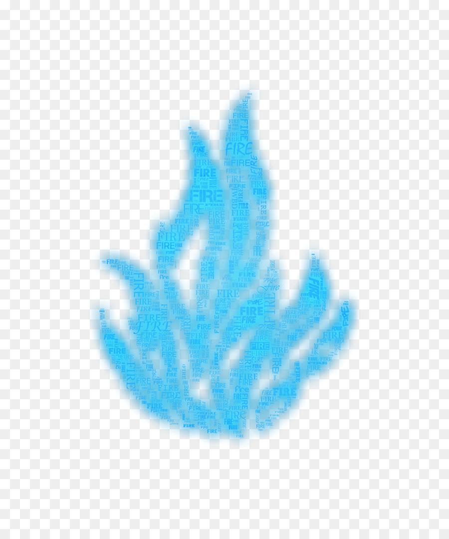 Descarga gratuita de Llama, Fuego, Fondo De Escritorio imágenes PNG