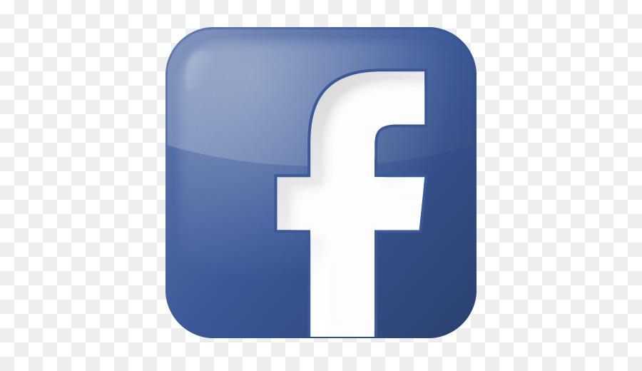 Descarga gratuita de Facebook, Logotipo, Medios De Comunicación Social Imágen de Png