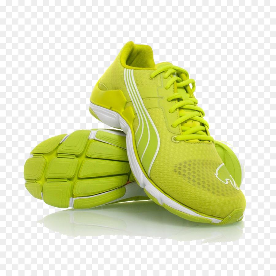 Descarga gratuita de Puma, Zapato, Zapatillas De Deporte Imágen de Png