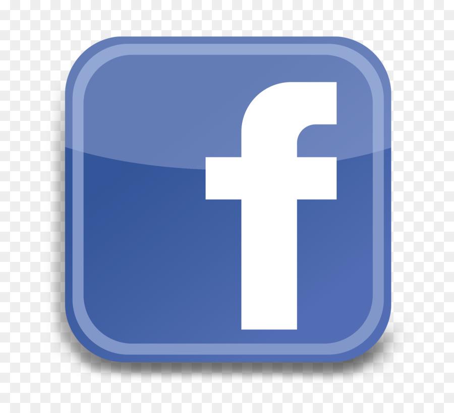 Descarga gratuita de Facebook, Logotipo, Iconos De Equipo imágenes PNG