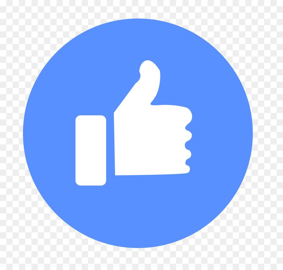 Descarga gratuita de Como Botón De, Facebook, Facebook Como El Botón imágenes PNG