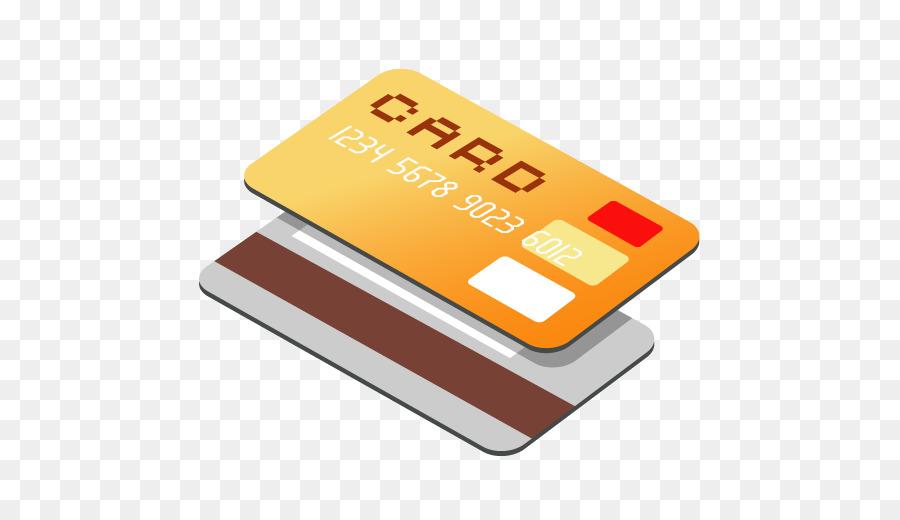 Descarga gratuita de Tarjeta De Crédito, Pago, La Tarjeta De Pago Imágen de Png