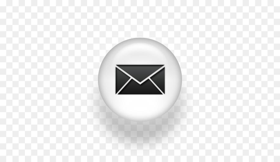 Descarga gratuita de Iconos De Equipo, Correo Electrónico, Sms imágenes PNG