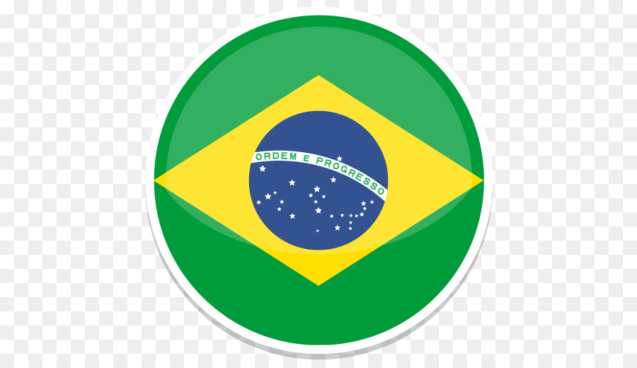 Brasil, Bandera De Brasil, Bandera imagen png - imagen ...
