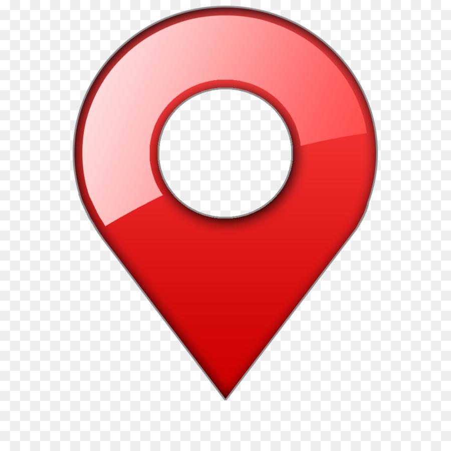 Descarga gratuita de Iconos De Equipo, Mapa, Google Maps imágenes PNG