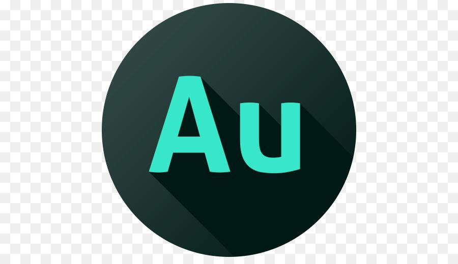 Descarga gratuita de Adobe Autdition, Iconos De Equipo, Adobe Creative Cloud Imágen de Png
