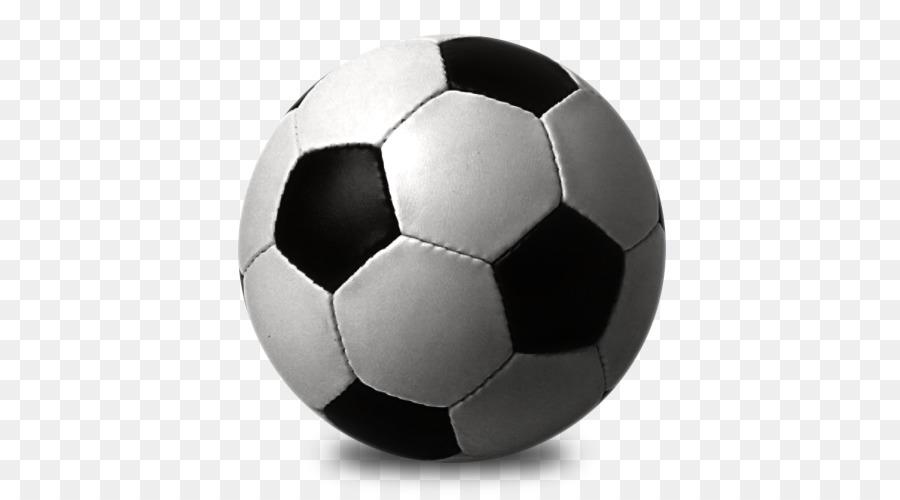 Descarga gratuita de Bola, Iconos De Equipo, El Deporte Imágen de Png