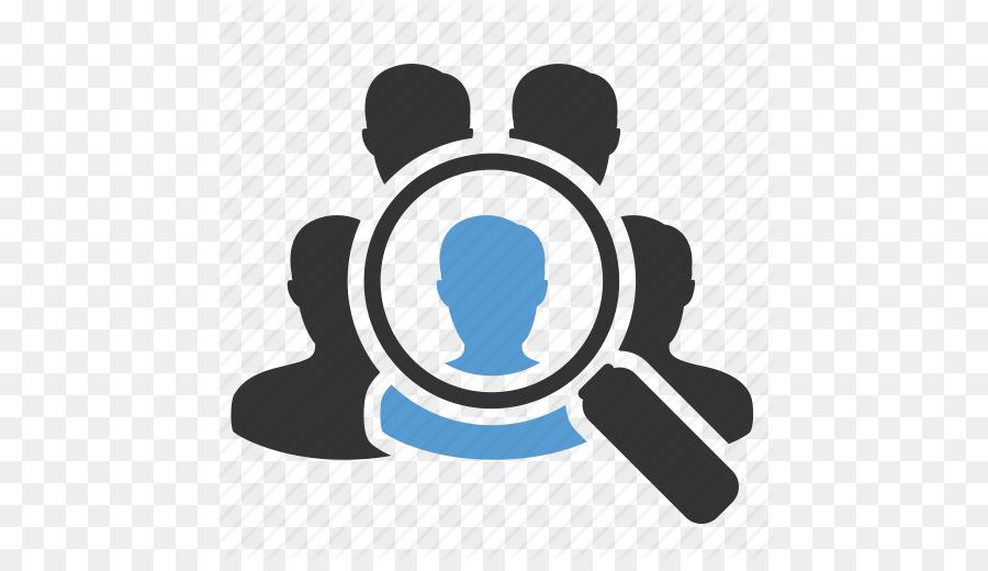 Equipo De Iconos De Mapa De Imagen: Iconos De Equipo, Individual, Coaching Imagen Png