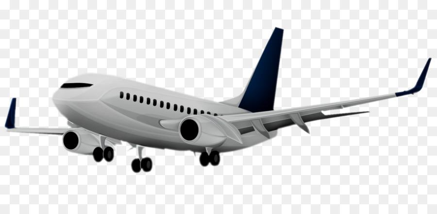 Descarga gratuita de Avión, Vuelo, Aviones Imágen de Png
