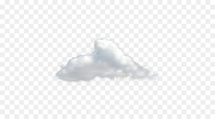 Descarga gratuita de La Nube, Cumulus, Niño imágenes PNG