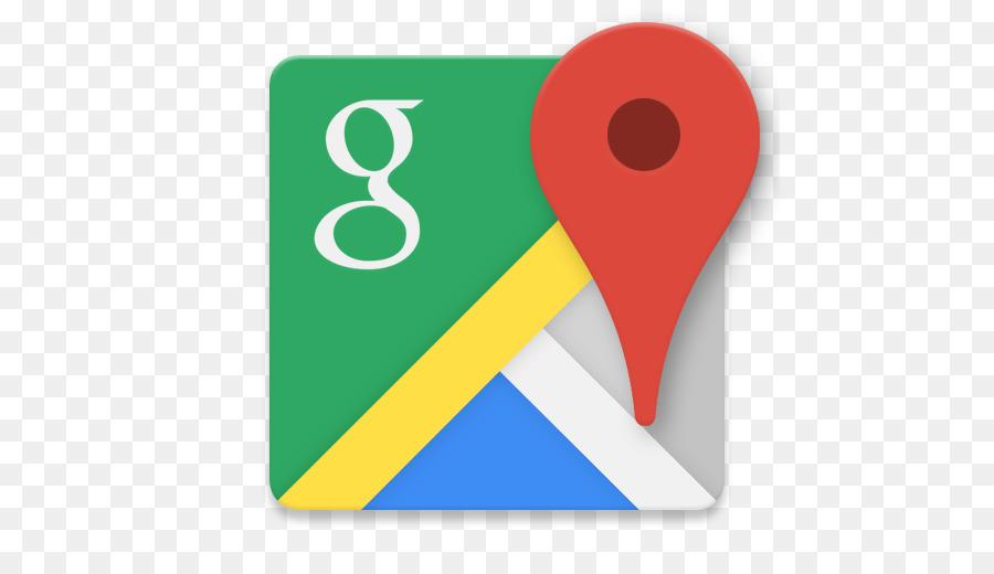 Descarga gratuita de Google Maps, Hotel Nuevo 354, Mapa imágenes PNG