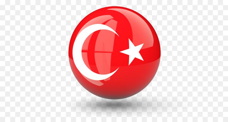 Descarga gratuita de Turquía, Bandera De Turquía, Iconos De Equipo Imágen de Png