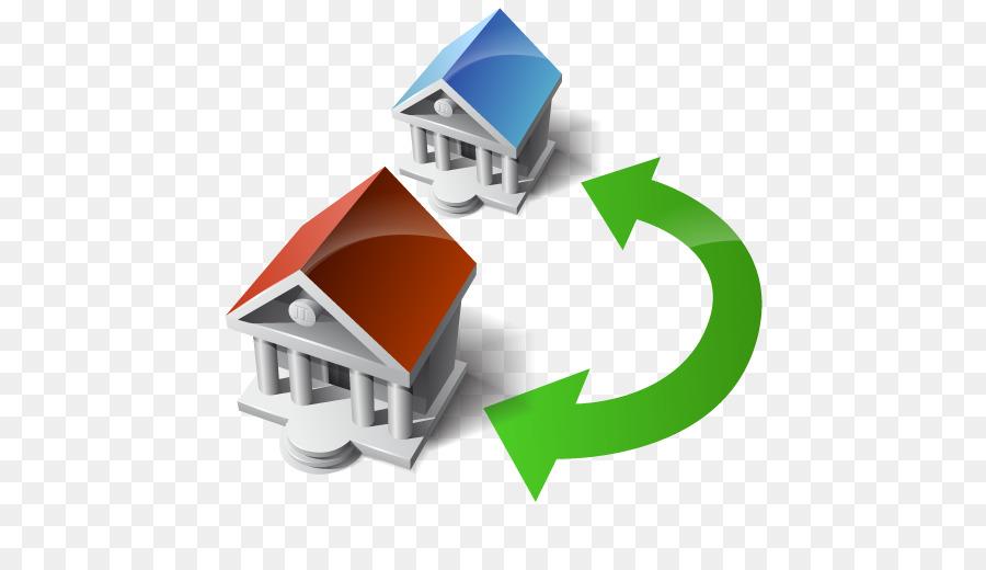 Descarga gratuita de Transferencia Electrónica De Fondos, Transferencia Bancaria, Banco imágenes PNG