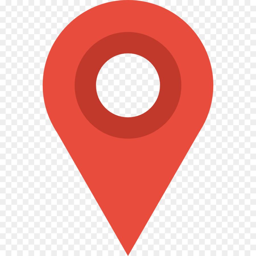 Descarga gratuita de Google Map Maker, Iconos De Equipo, Google Maps imágenes PNG