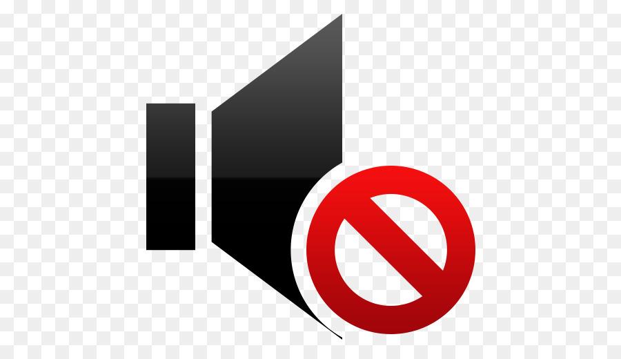 Descarga gratuita de Iconos De Equipo, Ico, Símbolo Imágen de Png