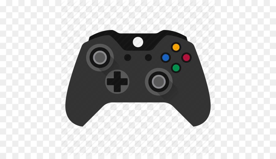 Descarga gratuita de Assassins Creed Orígenes, Assassins Creed Iv Black Flag, Xbox 360 Imágen de Png