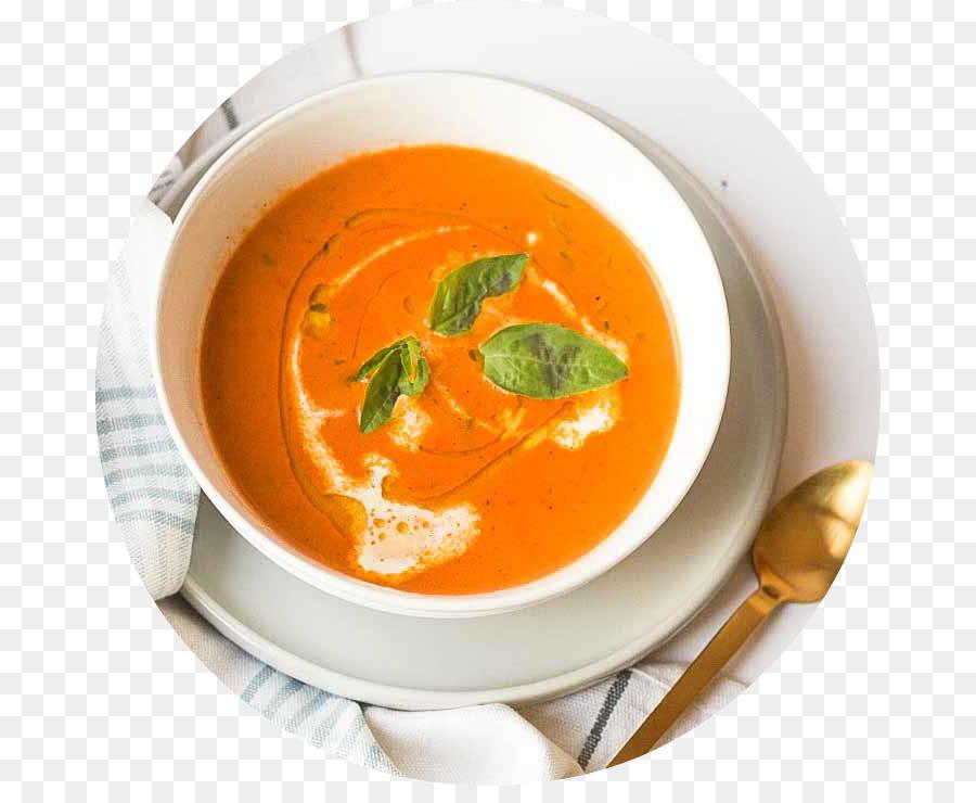 Descarga gratuita de Sopa De Tomate, La Sopa De Mariscos, Ezogelin Sopa Imágen de Png