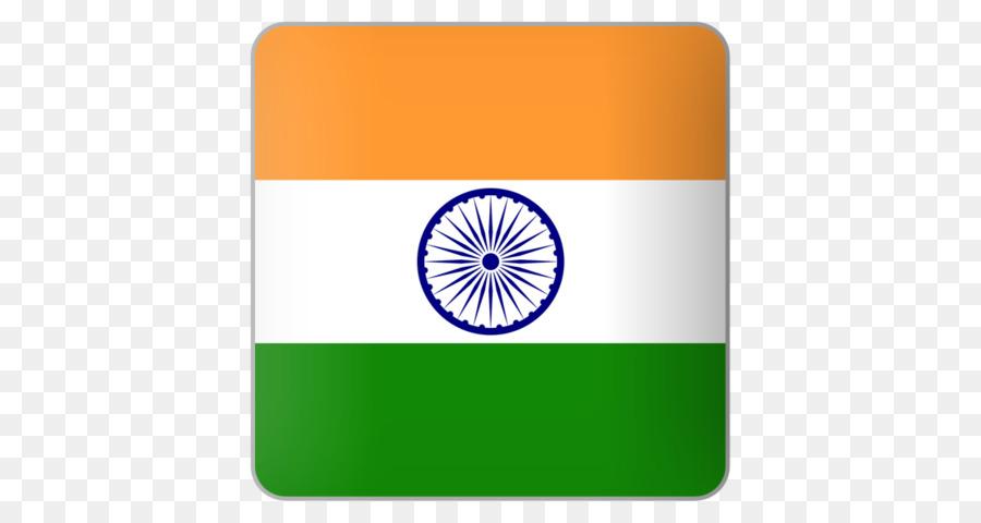 Descarga gratuita de La India, Bandera De La India, La Independencia De La India Movimiento Imágen de Png