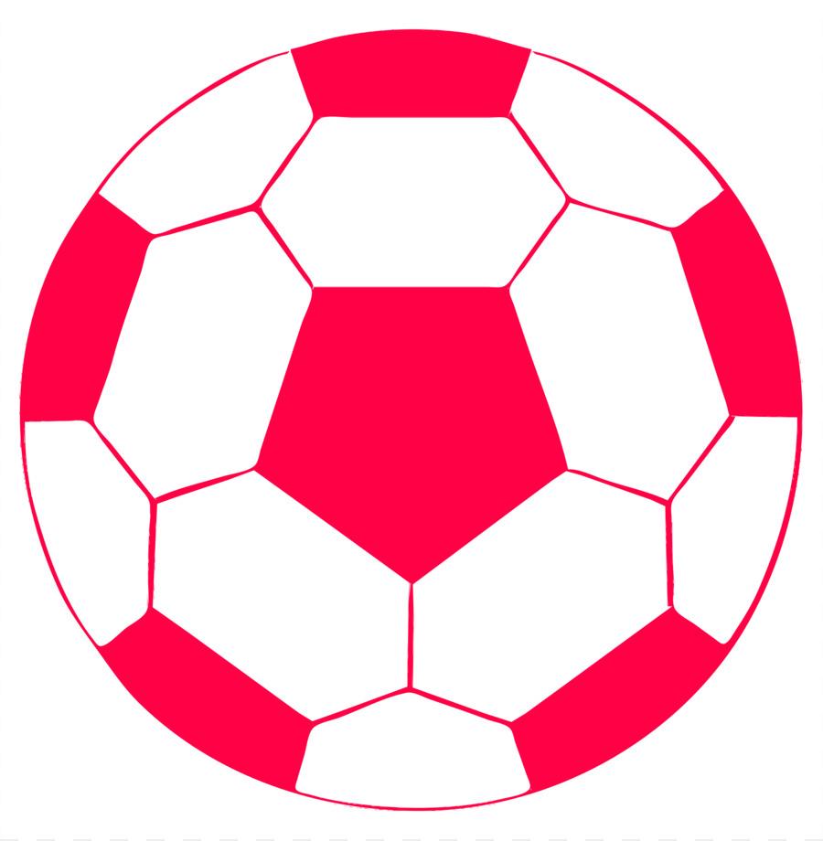 Bola Png Hd 82sport Com